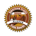 NationalAwardSeal