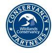 conservancy_partners