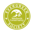 evergreen_society