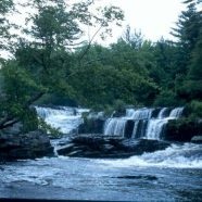 Leading the Protection of the Lehigh River Watershed