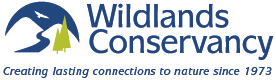 Wildlands Conservancy Retina Logo