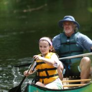 Bike & Boat: Father's Day