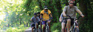 NORCO Bike & Bite: Saucon Trail & SV Farmers Market @ Saucon Trail | Hellertown | Pennsylvania | United States
