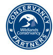 conservancy_partners