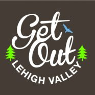 Get Out! Lehigh Valley: Walk Wy-Hit-Tuk Park