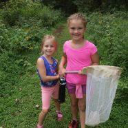 Trexler Day Camp: Eco-Warriors