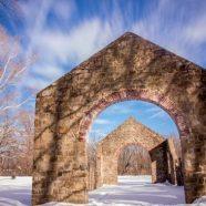 Get Out! Lehigh Valley: Lock Ridge Park