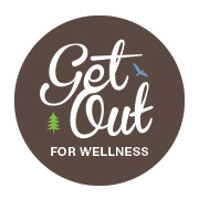 Get Out for Wellness: Cedar Beach and Rose Garden @ Cedar Beach Park | Allentown | Pennsylvania | United States